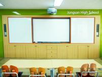 5층-영어과교실 첨부이미지