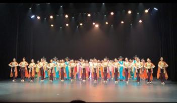 2019.05.22 춤추는 도시 인천 Dance Teen F... 첨부이미지
