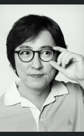 연기과 명사 초청 특강 <배우 노진원> 첨부이미지