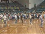 2005년 폴라축제영상 2부(민속춤)   첨부이미지