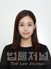 2017년 외교관후보자 최연소 합격 백경빈씨
