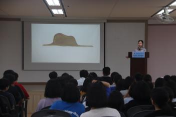 [중]독후감발표대회 첨부이미지