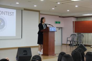 [中] Lincoln English Speech Contest 첨부이미지