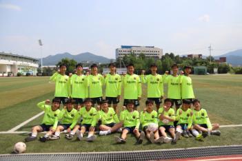 [중]교육지원청 단위 학교스포츠클럽 축구대... 첨부이미지