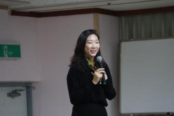 [중.고]토요특강-생명과학연구원 박보라 첨부이미지