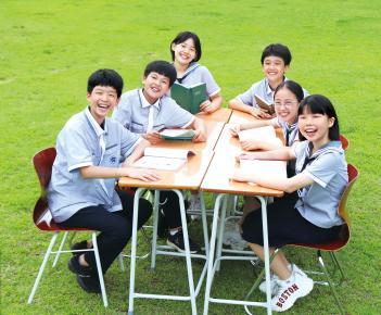 2022 신입생 입학전형 안내의 미리보기 이미지