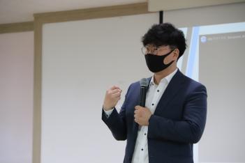 [중.고] 토요특강 손기석 굿뉴스코 총동문회... 첨부이미지