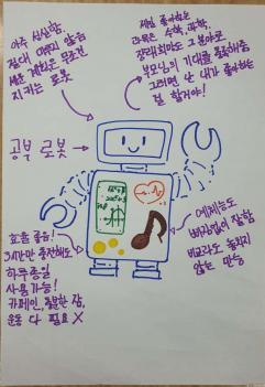 학습코칭활동[1학년진로아카데미]의 미리보기 이미지