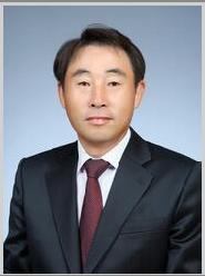 9대 성낙은 교장선생님 사진
