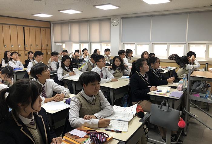 2018 삼성법률봉사단과 함께하는 학교폭력예... 첨부이미지