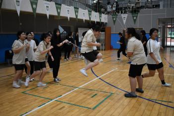 2019.09.04.(수) 제7회 학교스포츠클럽 축제... 첨부이미지