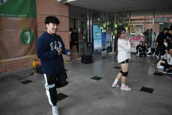 2019.10.31.(목) 재능기부콘서트 '타다닥' 첨부이미지