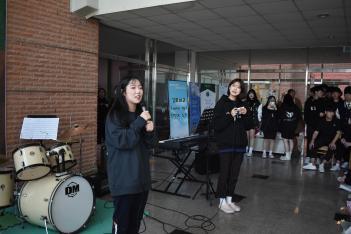 2019.11.07.(목) 재능기부콘서트 타다닥 첨부이미지