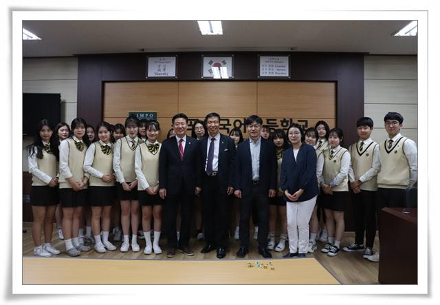 5/17(금) 홍보대사 발대식 첨부이미지
